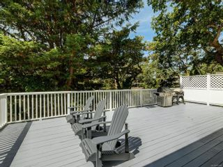 Photo 8: 1182 Clovelly Terr in Saanich: SE Maplewood House for sale (Saanich East)  : MLS®# 851566