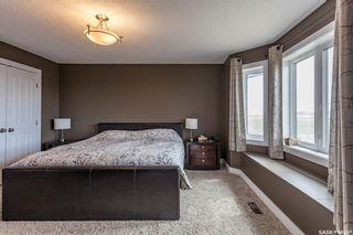 Photo 22: Elliott Acreage in Vanscoy: Residential for sale (Vanscoy Rm No. 345)  : MLS®# SK862770