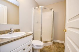Photo 25: 309 277 Rutledge Street in Bedford: 20-Bedford Residential for sale (Halifax-Dartmouth)  : MLS®# 202110093