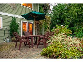 Photo 18: 944 Rankin Road in VICTORIA: Es Kinsmen Park Residential for sale (Esquimalt)  : MLS®# 325600