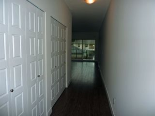 """Photo 5: 202 12070 227 Street in Maple Ridge: East Central Condo for sale in """"STATION ONE"""" : MLS®# R2120947"""