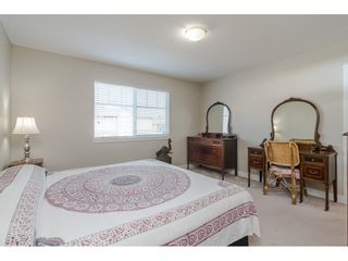 """Photo 12: 18186 66A Avenue in Surrey: Cloverdale BC House for sale in """"The Vineyards"""" (Cloverdale)  : MLS®# R2510236"""