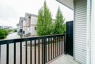 """Photo 3: 52 22788 WESTMINSTER Highway in Richmond: Hamilton RI Townhouse for sale in """"HAMILTON"""" : MLS®# R2502638"""
