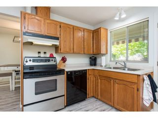 Photo 13: 2828 CROSSLEY Drive in Abbotsford: Abbotsford West House for sale : MLS®# R2502326