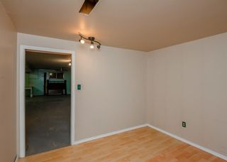 Photo 35: 141 40th Avenue SW in Calgary: Parkhill Detached for sale : MLS®# A1107597