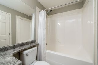 Photo 20: 11A 79 Bellerose Drive: St. Albert Carriage for sale : MLS®# E4235222
