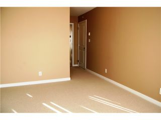 """Photo 12: 1702 2138 MADISON Avenue in Burnaby: Brentwood Park Condo for sale in """"MOSAIC"""" (Burnaby North)  : MLS®# V1032156"""