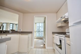 """Photo 19: 503 789 JERVIS Street in Vancouver: West End VW Condo for sale in """"JERVIS COURT"""" (Vancouver West)  : MLS®# R2555767"""