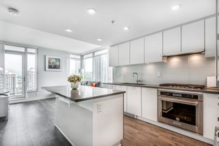 Photo 6: 3008 2388 MADISON Avenue in Burnaby: Brentwood Park Condo for sale (Burnaby North)  : MLS®# R2618071