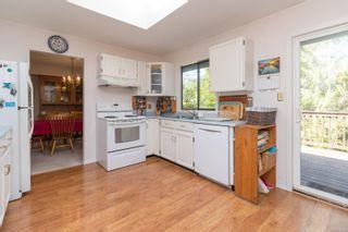 Photo 10: 4251 Cedarglen Rd in Saanich: SE Mt Doug House for sale (Saanich East)  : MLS®# 874948