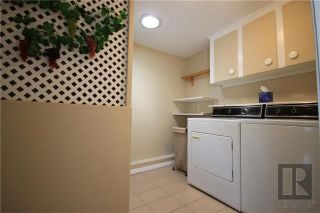 Photo 11: 30 Bank Avenue in Winnipeg: St Vital Residential for sale (2D)  : MLS®# 1824418