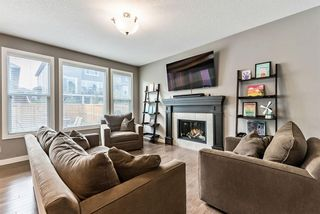 Photo 18: 282 Mountainview Drive: Okotoks Detached for sale : MLS®# A1134197