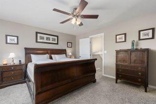 Photo 11: 4901 58 Avenue: Cold Lake House for sale : MLS®# E4232856