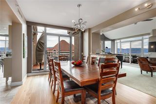 Photo 16: #1701 1152 SUNSET Drive, in KELOWNA: Condo for sale : MLS®# 10239037