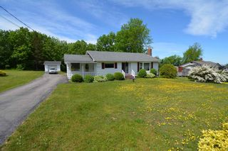 Photo 3: 977 PARKER MOUNTAIN Road in Parkers Cove: 400-Annapolis County Residential for sale (Annapolis Valley)  : MLS®# 202115234