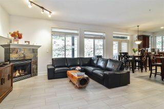 Photo 10: 12433 MCNUTT Road in Maple Ridge: Northeast House for sale : MLS®# R2547502