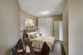 Photo 15: 3309 73 Erin Woods Court SE in Calgary: Erin Woods Apartment for sale : MLS®# A1150602
