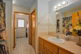 Photo 19: 78 Westlynn Drive: Claresholm Detached for sale : MLS®# A1029483