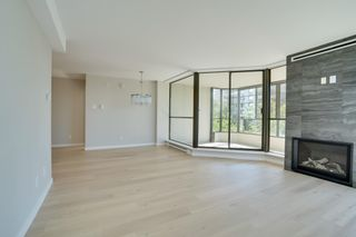 """Photo 10: 403 505 LONSDALE Avenue in North Vancouver: Lower Lonsdale Condo for sale in """"La PREMIERE"""" : MLS®# R2596475"""