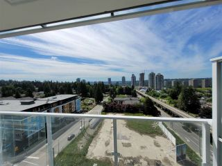 Photo 26: Burquitlam Condo for Sale 652 Whiting Way