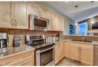 Photo 6: 434 Boulder Creek Drive SE: Langdon Detached for sale : MLS®# A1066594