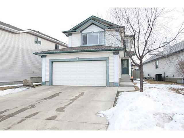 FEATURED LISTING: 230 COVILLE Crescent Northeast CALGARY