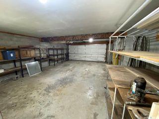 Photo 36: RM#344 Meadowview Acreage Grandora in Corman Park: Residential for sale (Corman Park Rm No. 344)  : MLS®# SK814105