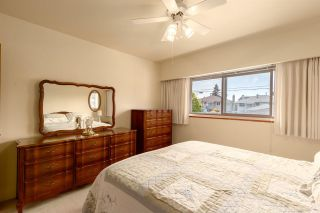 Photo 17: 3150 E 49TH Avenue in Vancouver: Killarney VE House for sale (Vancouver East)  : MLS®# R2583486