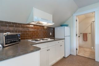 Photo 7: 44 LAUREL Street in Kingston: 404-Kings County Residential for sale (Annapolis Valley)  : MLS®# 201804511