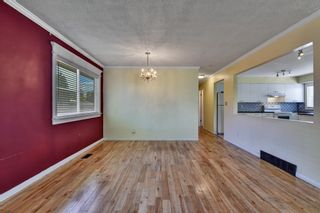 Photo 8: 2258 WARE Street in Abbotsford: Central Abbotsford House for sale : MLS®# R2584243