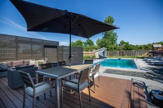 Photo 27: 62 Orchard Hill Drive in Winnipeg: Royalwood Residential for sale (2J)  : MLS®# 202121739