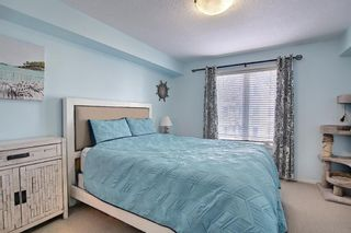 Photo 15: 304 736 57 Avenue SW in Calgary: Windsor Park Apartment for sale : MLS®# A1074403