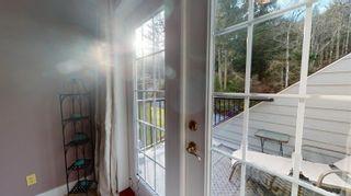 Photo 31: 6110 Copper View Lane in : Sk East Sooke House for sale (Sooke)  : MLS®# 863020