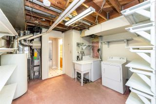 Photo 16: 13408 124 Street in Edmonton: Zone 01 House for sale : MLS®# E4237012