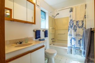 Photo 18: 37148 Galleon Way in : GI Pender Island House for sale (Gulf Islands)  : MLS®# 884149