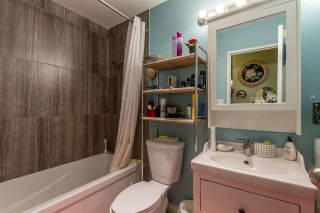 "Photo 10: 32 2434 WILSON Avenue in Port Coquitlam: Central Pt Coquitlam Condo for sale in ""ORCHARD VALLEY"" : MLS®# R2379250"