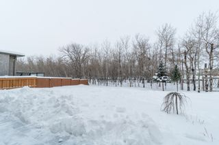 Photo 25: 7 River Valley Drive | Royalwood Winnipeg