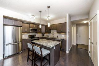 Photo 5: 119 10523 123 Street in Edmonton: Zone 07 Condo for sale : MLS®# E4226603