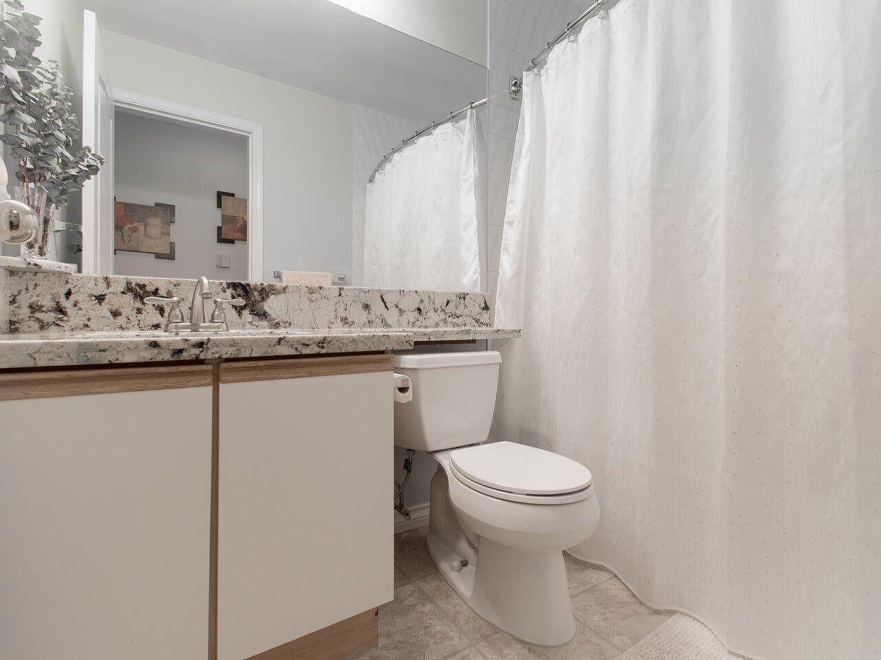 Photo 5: Photos: 108 13918 72 Avenue in Surrey: East Newton Condo for sale : MLS®# R2538723