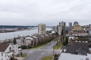 Photo 22: Wonderful condo in the heart of Downtown New Westminister