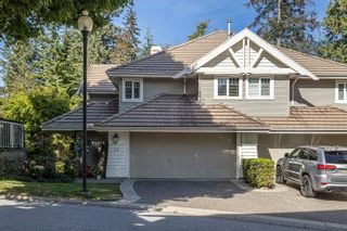 Photo 2: 29 3405 PLATEAU Boulevard in Coquitlam: Westwood Plateau Townhouse for sale : MLS®# R2610634