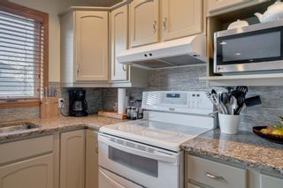Photo 10: 251 Sierra Nevada Close SW in Calgary: Signal Hill Detached for sale : MLS®# A1088133