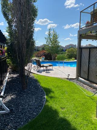 Photo 53: 102 Eastoak Drive in Winnipeg: Residential for sale (2J)