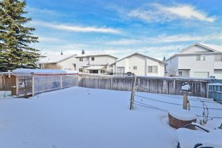 Photo 46: 180 Hidden Vale Close NW in Calgary: Hidden Valley Detached for sale : MLS®# A1071252
