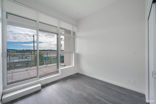 """Photo 22: 2368 DOUGLAS Road in Burnaby: Brentwood Park Townhouse for sale in """"Étoile"""" (Burnaby North)  : MLS®# R2603532"""