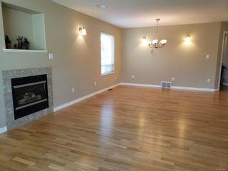 Photo 3: 5586 E Woodland Cres in : PA Port Alberni House for sale (Port Alberni)  : MLS®# 879914