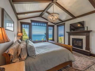 Photo 28: 5476 Bayshore Dr in : Na North Nanaimo House for sale (Nanaimo)  : MLS®# 882283