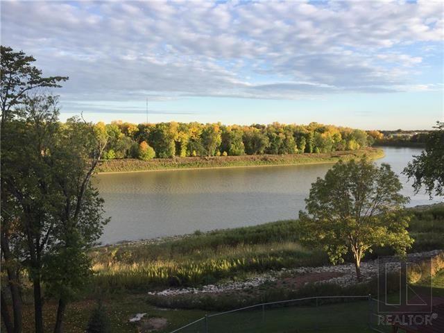 Photo 20: Photos: 405 916 Cloutier Drive in Winnipeg: St Norbert Condominium for sale (1Q)  : MLS®# 1826362