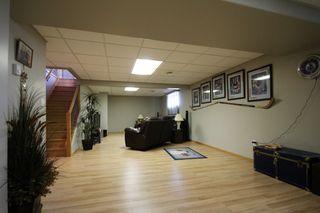 Photo 20: 5710 47 Avenue: St. Paul Town House for sale : MLS®# E4263037