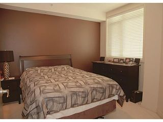 Photo 11: 207 333 22 Avenue SW in CALGARY: Mission Condo for sale (Calgary)  : MLS®# C3628832